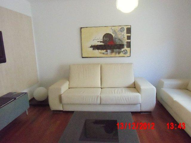 Casa adosada en alquiler opción compra en calle Llanos de Ucanca, Mesas Altas, Las - 102910966