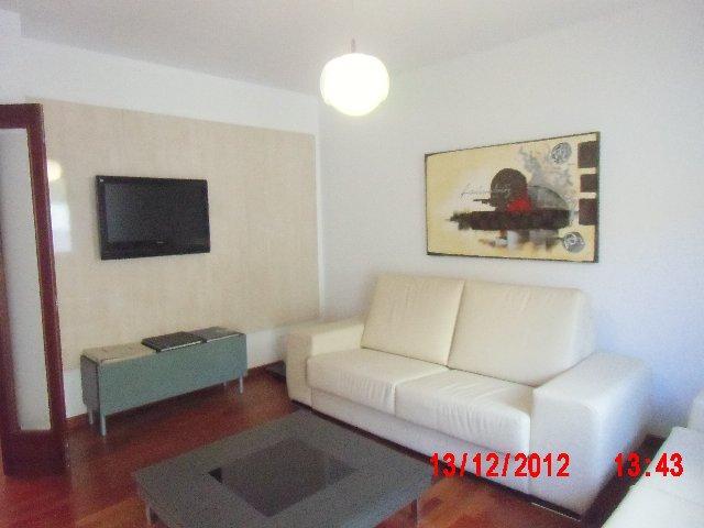 Casa adosada en alquiler opción compra en calle Llanos de Ucanca, Mesas Altas, Las - 102910967