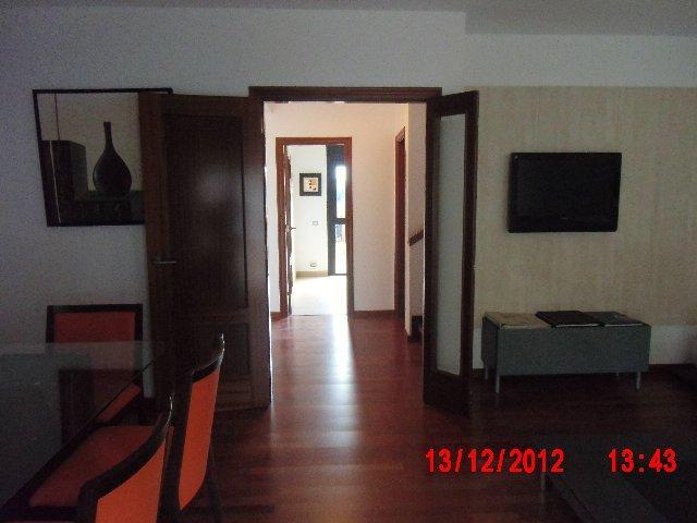 Casa adosada en alquiler opción compra en calle Llanos de Ucanca, Mesas Altas, Las - 102910968