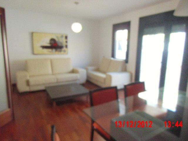 Casa adosada en alquiler opción compra en calle Llanos de Ucanca, Mesas Altas, Las - 102910972