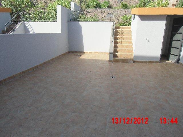 Casa adosada en alquiler opción compra en calle Llanos de Ucanca, Mesas Altas, Las - 102910974