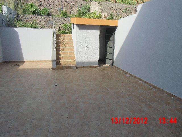 Casa adosada en alquiler opción compra en calle Llanos de Ucanca, Mesas Altas, Las - 102910975