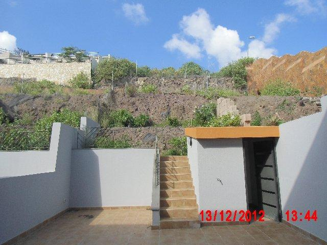 Casa adosada en alquiler opción compra en calle Llanos de Ucanca, Mesas Altas, Las - 102910977