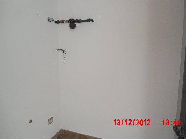 Casa adosada en alquiler opción compra en calle Llanos de Ucanca, Mesas Altas, Las - 102910980