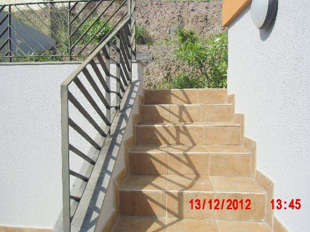 Casa adosada en alquiler opción compra en calle Llanos de Ucanca, Mesas Altas, Las - 102910984