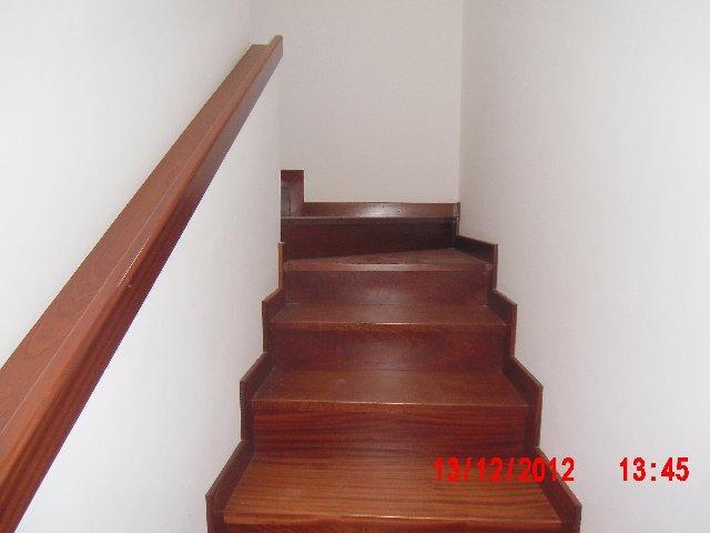 Casa adosada en alquiler opción compra en calle Llanos de Ucanca, Mesas Altas, Las - 102910994