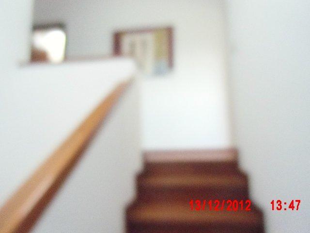 Casa adosada en alquiler opción compra en calle Llanos de Ucanca, Mesas Altas, Las - 102910995