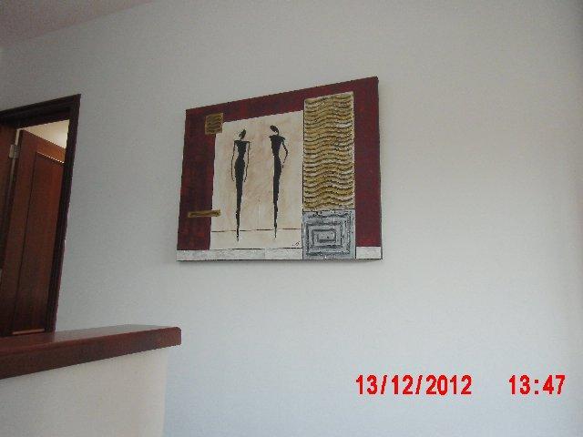 Casa adosada en alquiler opción compra en calle Llanos de Ucanca, Mesas Altas, Las - 102910996