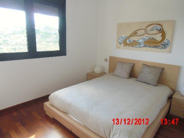 Casa adosada en alquiler opción compra en calle Llanos de Ucanca, Mesas Altas, Las - 102910997