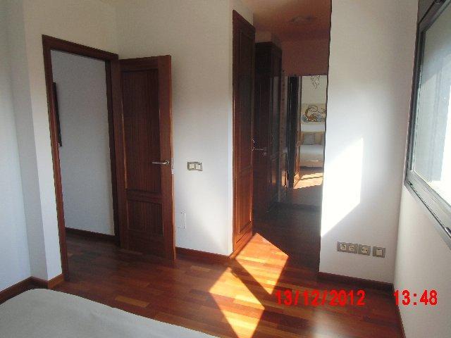 Casa adosada en alquiler opción compra en calle Llanos de Ucanca, Mesas Altas, Las - 102910999