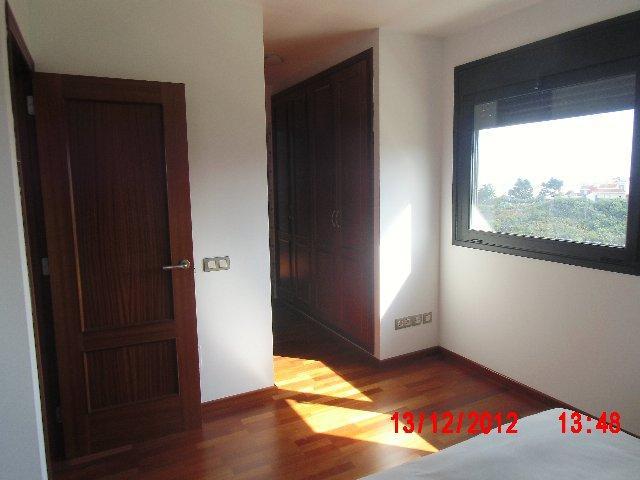 Casa adosada en alquiler opción compra en calle Llanos de Ucanca, Mesas Altas, Las - 102911000