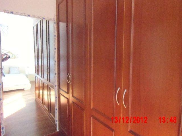 Casa adosada en alquiler opción compra en calle Llanos de Ucanca, Mesas Altas, Las - 102911001