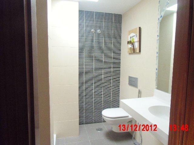 Casa adosada en alquiler opción compra en calle Llanos de Ucanca, Mesas Altas, Las - 102911002