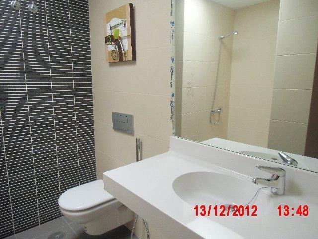 Casa adosada en alquiler opción compra en calle Llanos de Ucanca, Mesas Altas, Las - 102911003