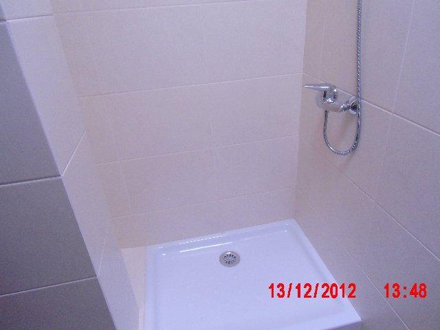 Casa adosada en alquiler opción compra en calle Llanos de Ucanca, Mesas Altas, Las - 102911004