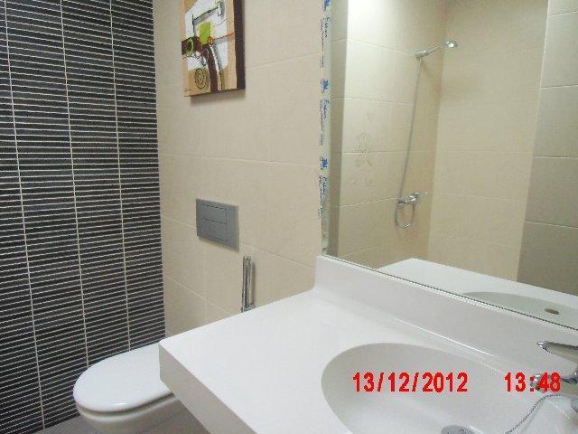 Casa adosada en alquiler opción compra en calle Llanos de Ucanca, Mesas Altas, Las - 102911006
