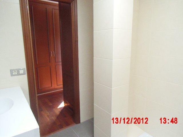 Casa adosada en alquiler opción compra en calle Llanos de Ucanca, Mesas Altas, Las - 102911007