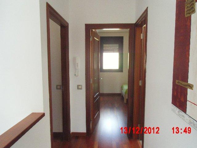 Casa adosada en alquiler opción compra en calle Llanos de Ucanca, Mesas Altas, Las - 102911008