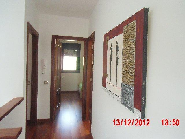 Casa adosada en alquiler opción compra en calle Llanos de Ucanca, Mesas Altas, Las - 102911009