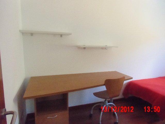 Casa adosada en alquiler opción compra en calle Llanos de Ucanca, Mesas Altas, Las - 102911010