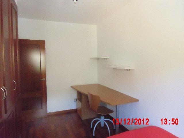 Casa adosada en alquiler opción compra en calle Llanos de Ucanca, Mesas Altas, Las - 102911012