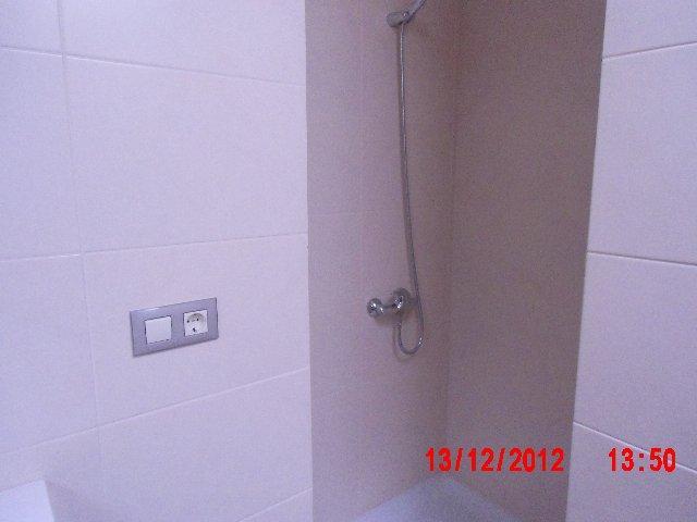 Casa adosada en alquiler opción compra en calle Llanos de Ucanca, Mesas Altas, Las - 102911015