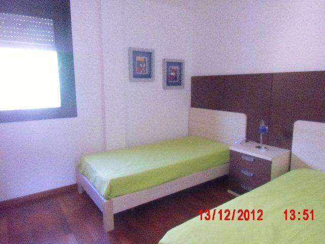 Casa adosada en alquiler opción compra en calle Llanos de Ucanca, Mesas Altas, Las - 102911016