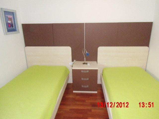 Casa adosada en alquiler opción compra en calle Llanos de Ucanca, Mesas Altas, Las - 102911017