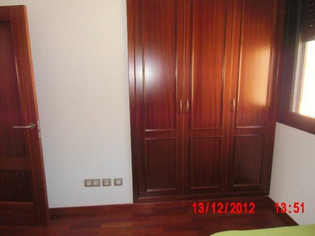 Casa adosada en alquiler opción compra en calle Llanos de Ucanca, Mesas Altas, Las - 102911018
