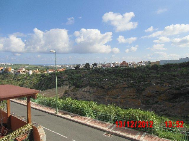 Casa adosada en alquiler opción compra en calle Llanos de Ucanca, Mesas Altas, Las - 102911019