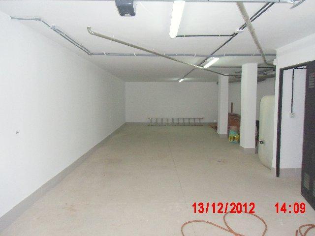 Casa adosada en alquiler opción compra en calle Llanos de Ucanca, Mesas Altas, Las - 102911020