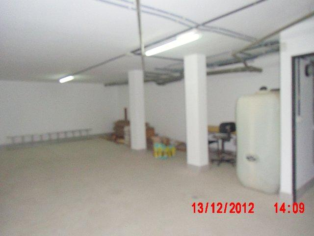 Casa adosada en alquiler opción compra en calle Llanos de Ucanca, Mesas Altas, Las - 102911021