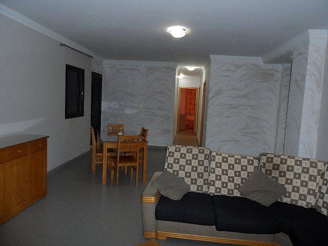Piso en alquiler en calle La Herradura, Telde - 123784816