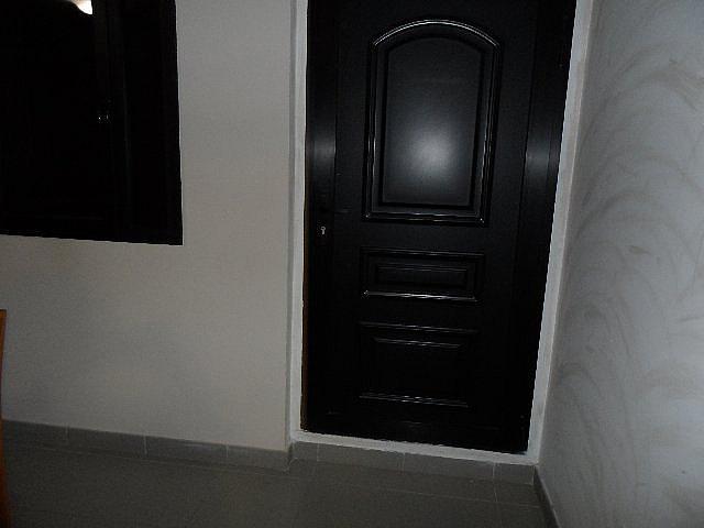 Piso en alquiler en calle La Herradura, Telde - 123784818