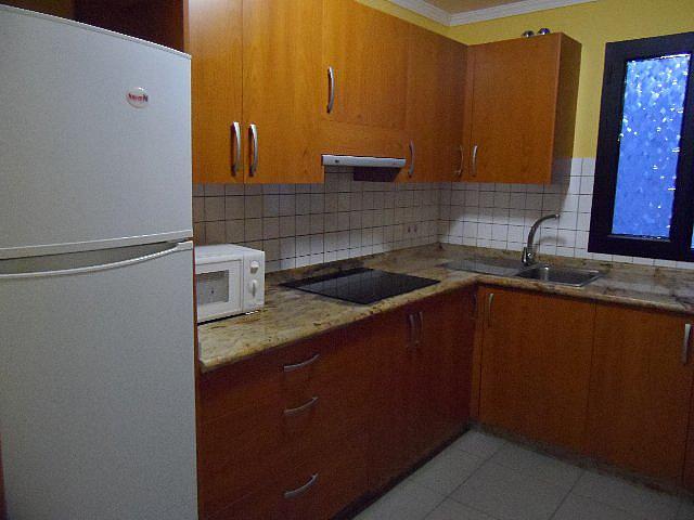 Piso en alquiler en calle La Herradura, Telde - 123784821
