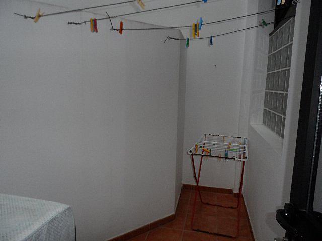 Piso en alquiler en calle La Herradura, Telde - 123784824