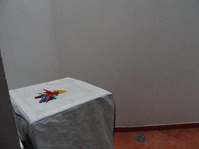 Piso en alquiler en calle La Herradura, Telde - 123784825