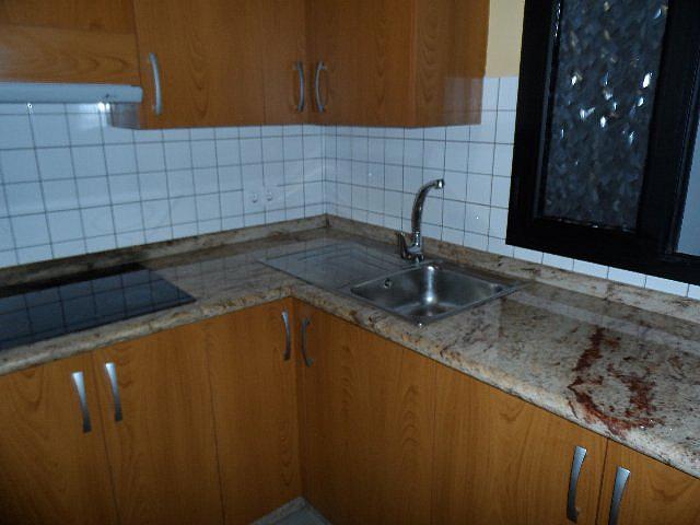 Piso en alquiler en calle La Herradura, Telde - 123784827