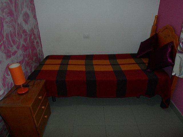 Piso en alquiler en calle La Herradura, Telde - 123784846