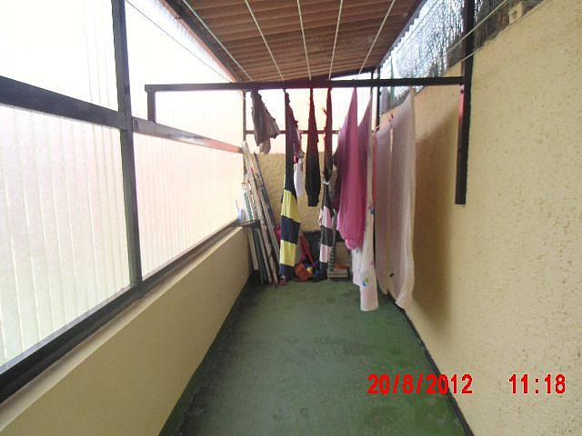 Loft en alquiler en calle Tafira Baja, Tafira Baja - 128683905