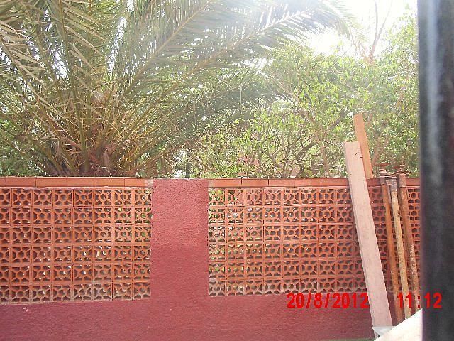 Loft en alquiler en calle Tafira Baja, Tafira Baja - 128683907