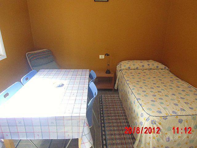 Loft en alquiler en calle Tafira Baja, Tafira Baja - 128683910