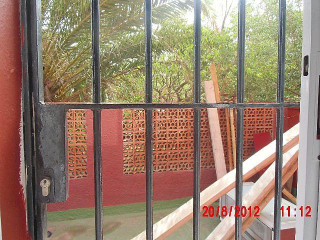 Loft en alquiler en calle Tafira Baja, Tafira Baja - 128683911