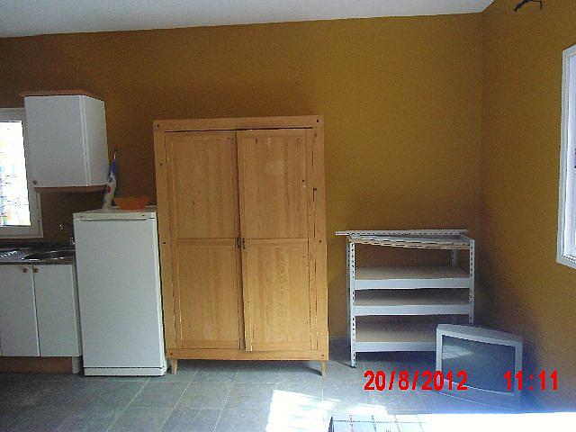 Loft en alquiler en calle Tafira Baja, Tafira Baja - 128683916