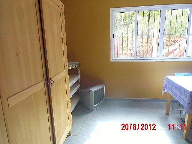 Loft en alquiler en calle Tafira Baja, Tafira Baja - 128683918