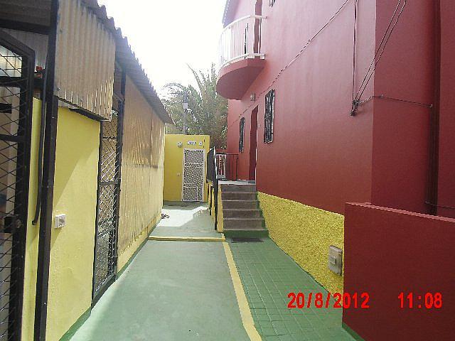 Loft en alquiler en calle Tafira Baja, Tafira Baja - 128683930