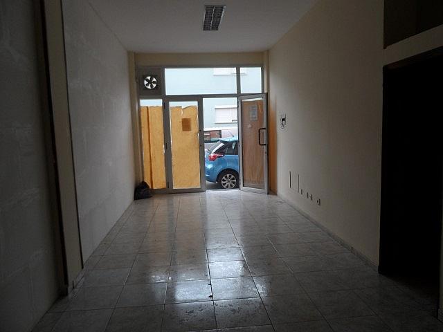 Local comercial en alquiler en calle Roque, Caracol, El - 171599032