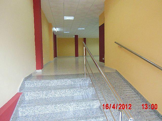 Local en alquiler en calle El Roque, Telde - 175569333