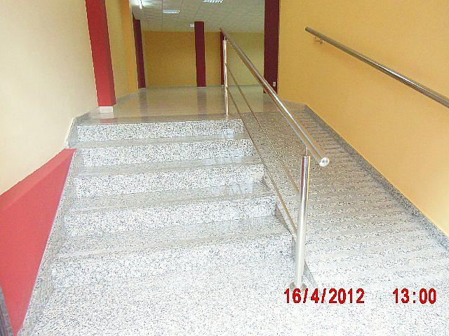 Local en alquiler en calle El Roque, Telde - 175569336
