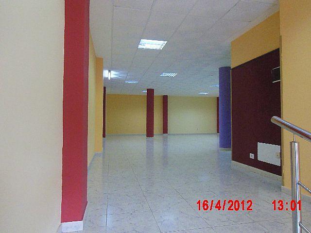 Local en alquiler en calle El Roque, Telde - 175569337